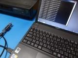WindowsでPC-6601SRをコントロール